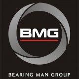 BMG-A1-Copy-887x1024