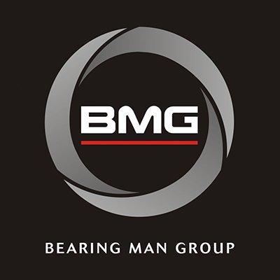 Bearing Man Group