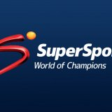 Logo_SuperSport_lrg