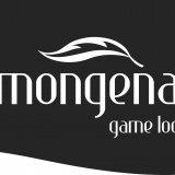 mongena-logo-fin-black