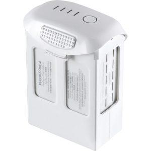 DJI Batteries