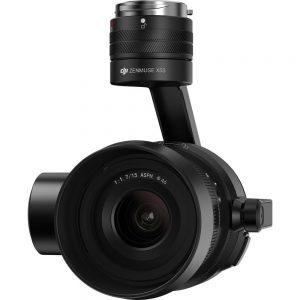 DJI Zenmuse X5s Camera