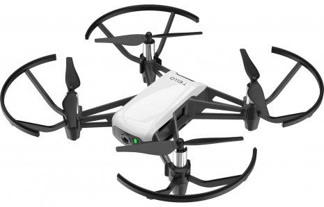 DJI / Ryze Tello Drone