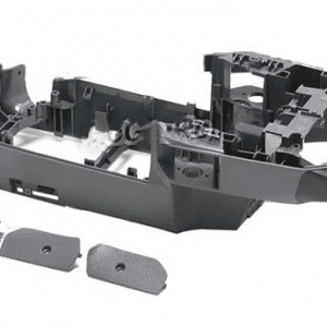 DJI Mavic Pro Middle Frame Replacement Part
