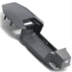 DJI Mavic Pro Replacement Upper Shell