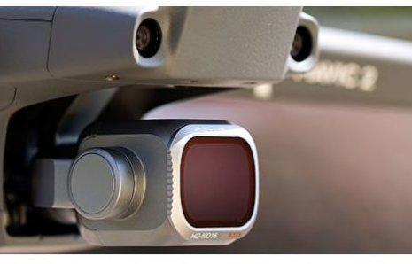 PGYTECH DJI Mavic 2 Pro CPL Lens Filter