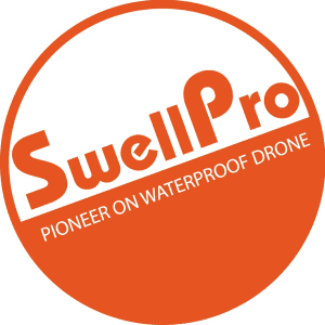 Swell Pro