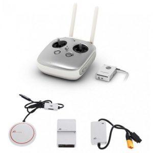 Custom Drone Electronics