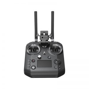 DJI Cendence Radio for Matrice & Inspire Available In South Africa