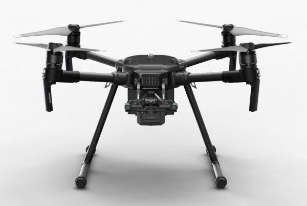 DJI M200 v2 drone for sale