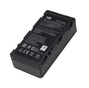 WB37 Intelligent Battery Crystal Sky & Cendence Compatible