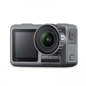 FPV HD Camera
