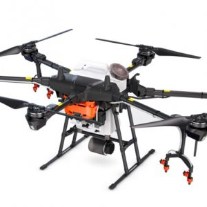 DJI Agras T16 South Africa