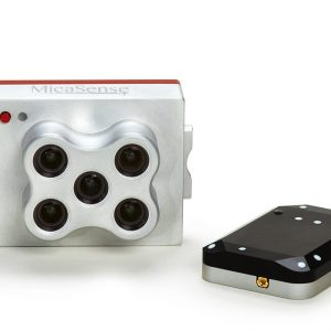 Micasense RedEdge MX Camera