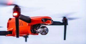 Autel Evo 2 Drone Image