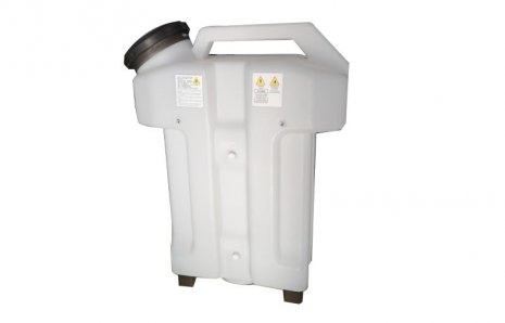 DJI T16 Modular Spray Tank