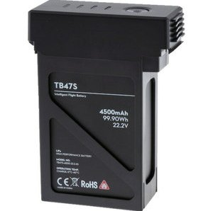 DJI Matrice 600pro TB47S (6 Pack)