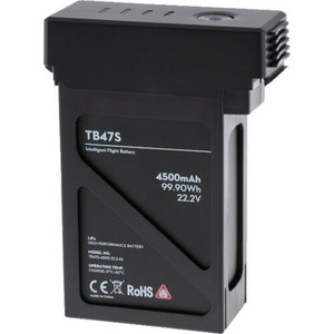 TB47S M600 Battery