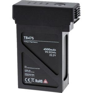 TB47S M600 Battery