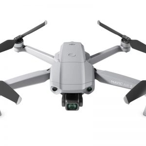 DJI Mavic Series