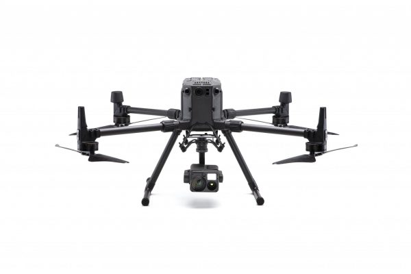 DJI Matrice 300 Drone Available in South Africa