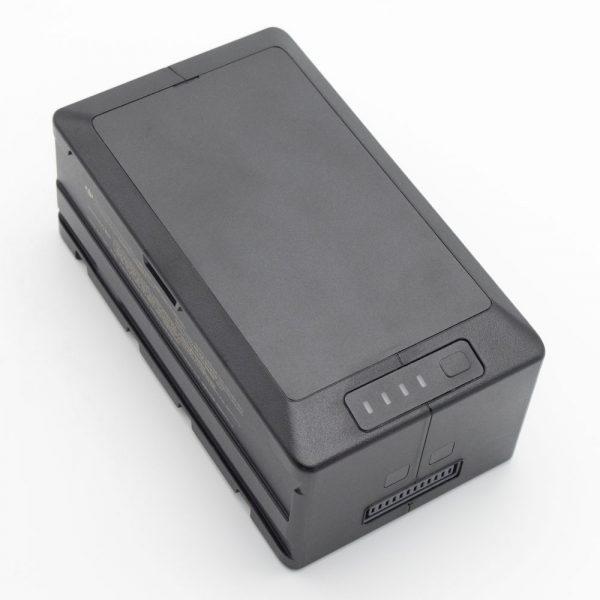 DJI TB60 Flight Battery