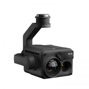 DJI H20T Camera For Matrice 300 Drone