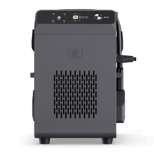 DJI Agras T16 Charger South Africa