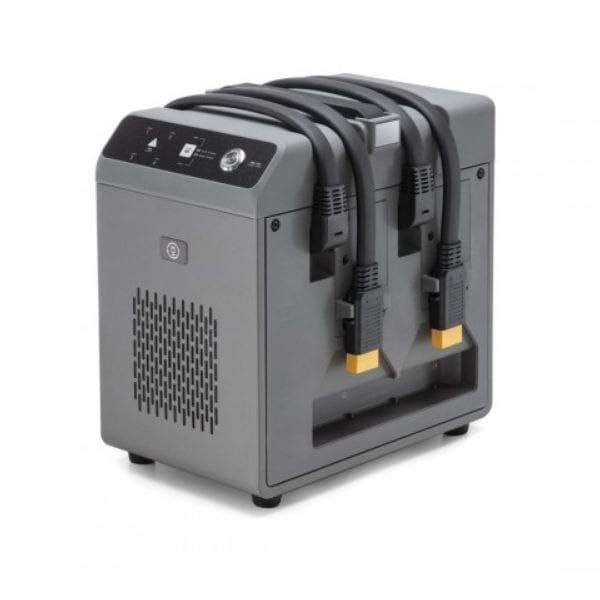 DJI Agras T16/20 Charger 2600w