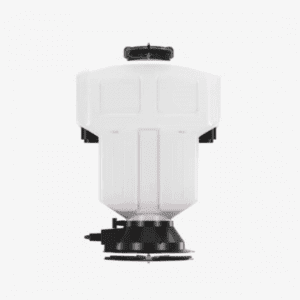 DJI AGRAS T16 Seed Spreader