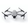 DJI Mavic Air 2 Front View