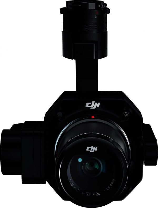 DJI Zenmuse P1 South Africa