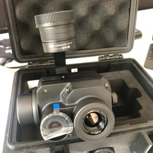 ZENMUSE XT2 FOR SALE ON SPECIAL