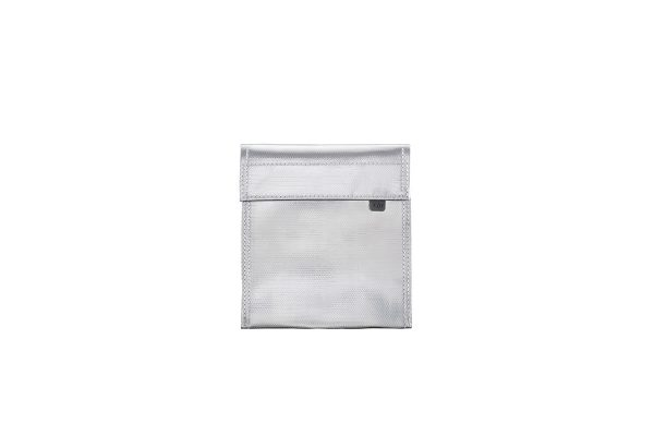 Large Fireproof Lipo Battery Bag South Africa