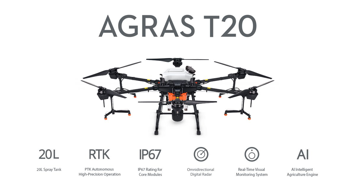 DJI-AGRAS-T20-South-Africa