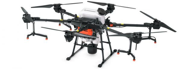 DJI Agras T20 Drone South Africa