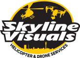 Skyline Visuals